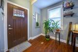 2715 Chickasaw Ave - Photo 6