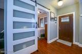 2715 Chickasaw Ave - Photo 8