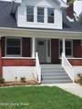 308 Glendora Ave - Photo 1