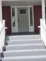 308 Glendora Ave - Photo 2