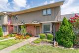 5508 Forest Lake Dr - Photo 1