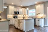 17900 Duckleigh Ct - Photo 10