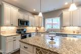 17900 Duckleigh Ct - Photo 11