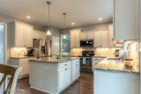 17900 Duckleigh Ct - Photo 12