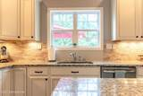 17900 Duckleigh Ct - Photo 14
