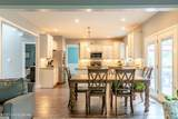 17900 Duckleigh Ct - Photo 15