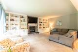 17900 Duckleigh Ct - Photo 17