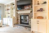 17900 Duckleigh Ct - Photo 18
