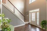 17900 Duckleigh Ct - Photo 2