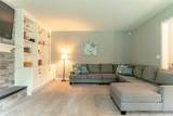 17900 Duckleigh Ct - Photo 20