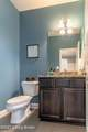 17900 Duckleigh Ct - Photo 21