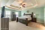 17900 Duckleigh Ct - Photo 22