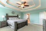 17900 Duckleigh Ct - Photo 23