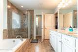 17900 Duckleigh Ct - Photo 24