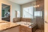 17900 Duckleigh Ct - Photo 25