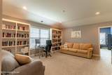 17900 Duckleigh Ct - Photo 28