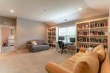 17900 Duckleigh Ct - Photo 29