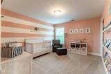 17900 Duckleigh Ct - Photo 30