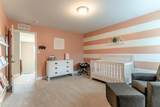 17900 Duckleigh Ct - Photo 31