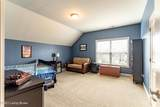 17900 Duckleigh Ct - Photo 33
