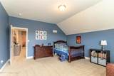 17900 Duckleigh Ct - Photo 34