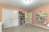 17900 Duckleigh Ct - Photo 36