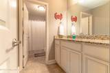 17900 Duckleigh Ct - Photo 38