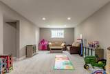 17900 Duckleigh Ct - Photo 39