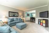 17900 Duckleigh Ct - Photo 4