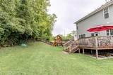 17900 Duckleigh Ct - Photo 52