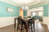 17900 Duckleigh Ct - Photo 9