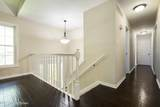 5306 Arrowshire Dr - Photo 16
