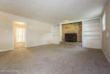 5306 Arrowshire Dr - Photo 27