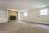 5306 Arrowshire Dr - Photo 28
