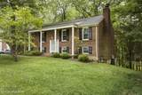 5306 Arrowshire Dr - Photo 3