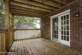 5306 Arrowshire Dr - Photo 41