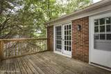 5306 Arrowshire Dr - Photo 42