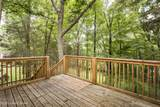 5306 Arrowshire Dr - Photo 43