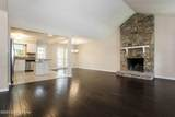 5306 Arrowshire Dr - Photo 6