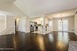 5306 Arrowshire Dr - Photo 8