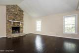 5306 Arrowshire Dr - Photo 9