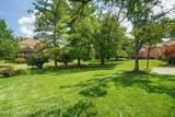 14204 Willow Grove Cir - Photo 44