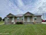 6259 Hardyville - Photo 1