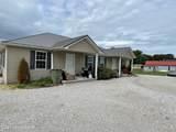 6259 Hardyville - Photo 2
