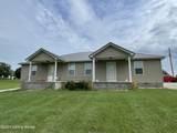 6259 Hardyville - Photo 5