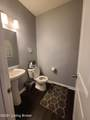147 Ardmore Crossing Dr - Photo 10