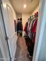 147 Ardmore Crossing Dr - Photo 12