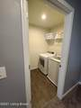 147 Ardmore Crossing Dr - Photo 20