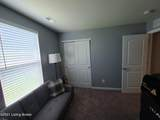 147 Ardmore Crossing Dr - Photo 22