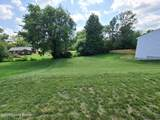 147 Ardmore Crossing Dr - Photo 28